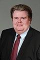 Klaus Voussem CDU 2 LT-NRW-by-Leila-Paul.jpg