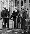 Klein, Nickels, Huberty, A-Z Nr 16, 1935.jpg