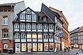 Kleine Burg 11 Braunschweig 20170921 001.jpg