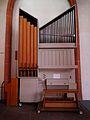 Kleine Orgel Heiliggeistkirche HD 2012.JPG