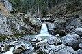 Kleiner Wasserfall (235111715).jpeg