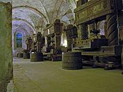 Kloster Eberbach Weinpresse.jpg