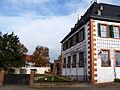 Kloster Seligenstadt (5).jpg