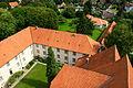 Kloster Wennigsen.jpg