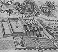 Klostergarten wettenhausen.jpg