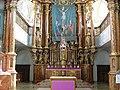 Klosterkirche - panoramio (12).jpg
