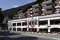 Klosters - panoramio (18).jpg