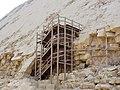 Knickpyramide (Dahschur) 19.jpg