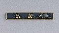Knife Handle (Kozuka) MET 19.71.13 001AA2015.jpg