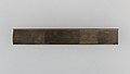 Knife Handle (Kozuka) MET 36.120.315 002AA2015.jpg