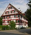 Knonau Pfarrhaus.jpg