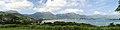 Ko'olau Range and Kaneohe Bay, Kaneohe (503419) (19403280549).jpg