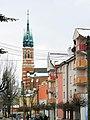Kościół Salezjanów w Przemyślu 04.jpg