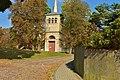 Kościół ewangelicko-augsburski pod wezwaniem Jezusa Żyjącego w Lidzbarku.jpg