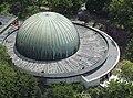 Kobanya planetariumcivertanlegi.jpg