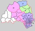 Kochi Tosa-gun 1889.png