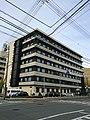 Kochi public prosecutor's office.jpg