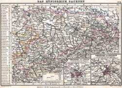 Koenigreich Sachsen 1905.png
