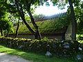 Koguva küla Hansu talu mõrrakuur.JPG