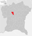 Kohlberg im Bezirk SO.png