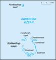 Kokosinseln.png