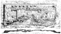 Koldewey-Sicilien-vol2-table15.png