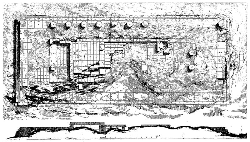 File:Koldewey-Sicilien-vol2-table15.png