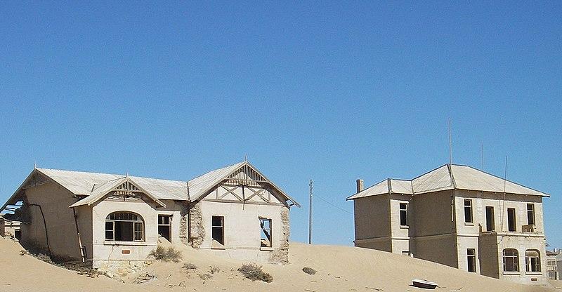 File:Kolmanskop.jpg