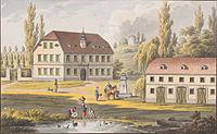 Kolovec 1820.jpg