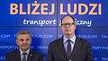 Konferencja BLIŻEJ LUDZI- transport publiczny (15687215526).jpg