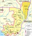 Kongo-republik-karte-politisch-likouala.png