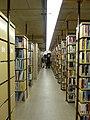 Koninklijke Bibliotheek Den Haag (2).JPG
