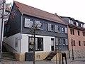 Konrad-Zuse Museum mit Stadt und Kreisgeschichte(4).JPG