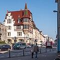 Konstanz - Bodanstraße mit Hirsch-Apotheke.jpg
