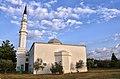 Koplik, mosque 02.jpg