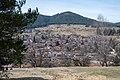 Koprivshtitsa 073.jpg