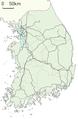 Korail Seohae Line.png