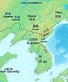 Korea-108 BC.jpg