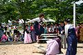 Korea-Andong-Dano Festival-Seesawing-02.jpg