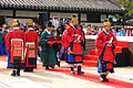 Korea-Seoul-Royal wedding ceremony 1308-06.JPG