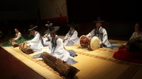File:Korean Traditional Music (Part Six).webm