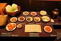 Korean cuisine-Kimchi varieties-01.jpg