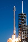 Koreasat-5A Mission (26280153539).jpg