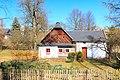 Korouhev - dům čp. 170.jpg
