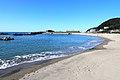 Koshino beach.jpg