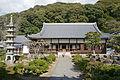 Koshoji Uji Kyoto07n4440.jpg