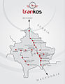 Kosovo Railway Map.jpg