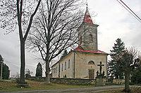 Kostel Svatého Jiří v Kunvaldu.jpg