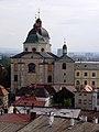 Kostel svateho Michala.jpg