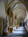Kostel svateho Michala krizova chodba.jpg